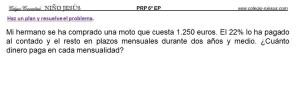 ENUNCIADO 15-2